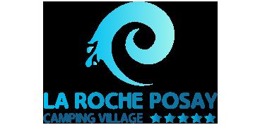 La Roche Posay Vacances