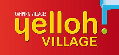 Yelloh! Village La Roche Posay
