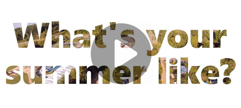 Video teaser NL
