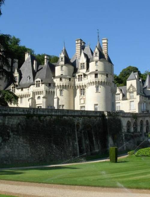home_en_castles