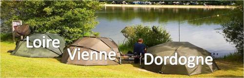 best-of-france-loire-dordogne-vienne