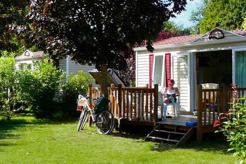 camping_poitiers_futuroscope_cottage2ch