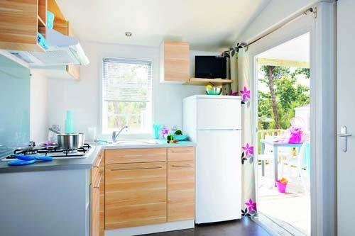 camping_poitiers_futuroscope_cuisine_cottage2ch