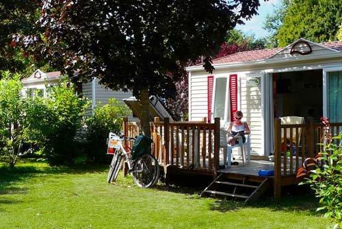 camping_proche_futuroscope_cottage_2_chambres