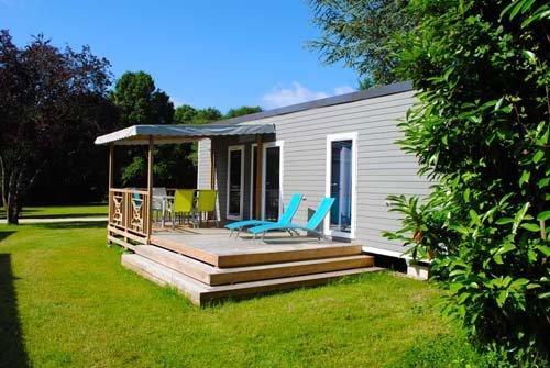 camping_proche_futuroscope_cottage_VIP