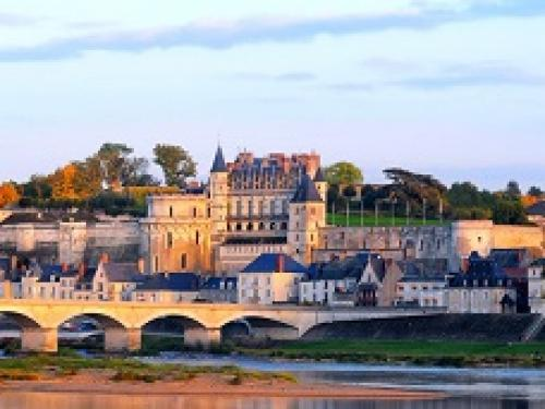 castles_amboise