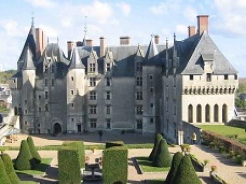 castles_langeais