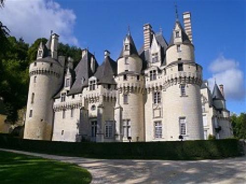 castle_usse