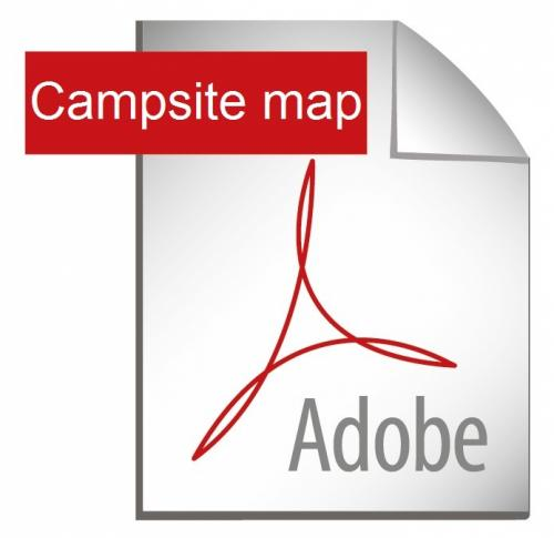 documents-en_campsite_map