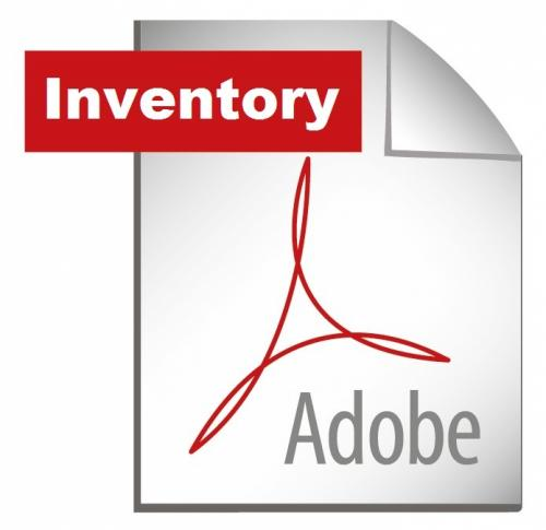 documents-en_inventory