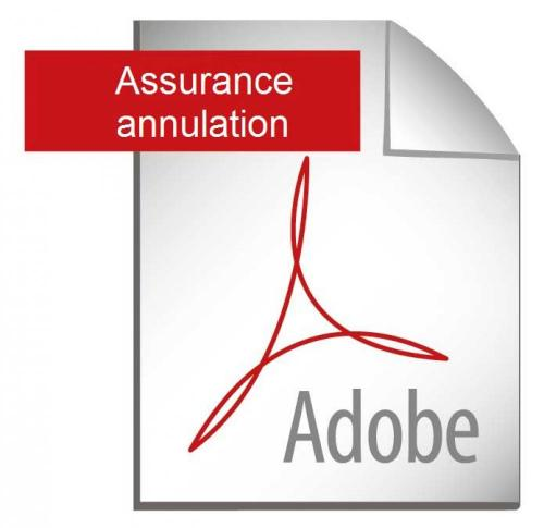 documents_assurance_annulation
