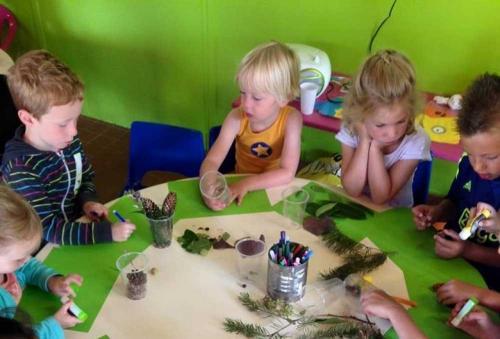 enfants_ados_miniclub_nature