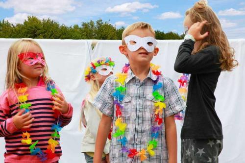 enfants_ados_spectacle_masques
