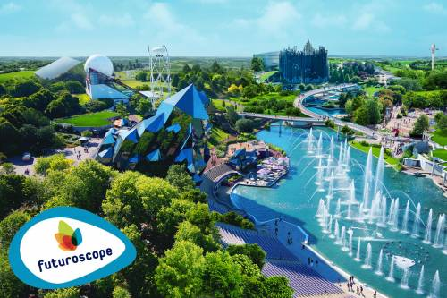 home_en_futuroscope_and_logo