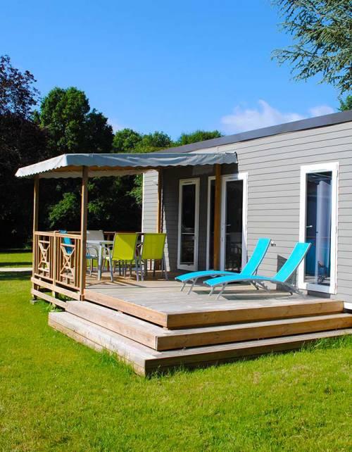 home_fr_cottages