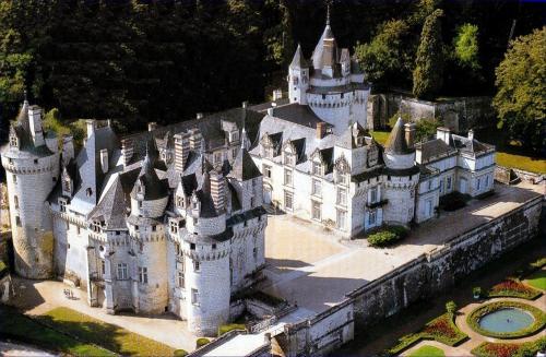la-region-es_castillos