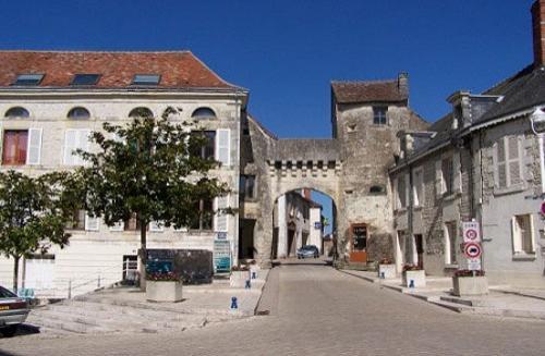 la-region-es_la_roche_posay