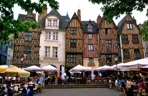 la-region-es_tours