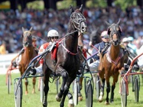 la-roche-posay-en_racecourse