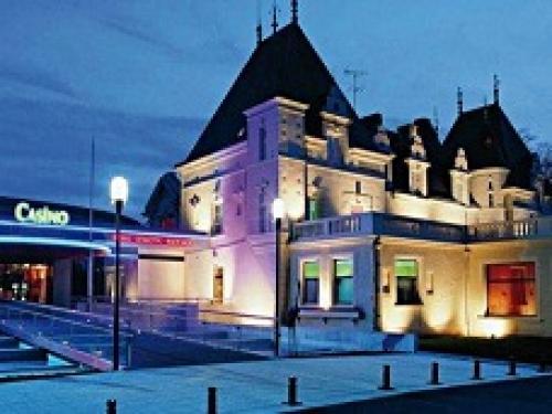 la-roche-posay-es_casino