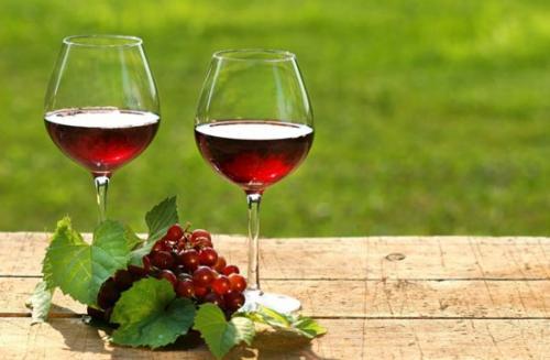 lokale-producten_wijn_01
