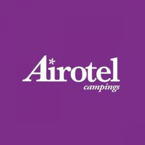 nos-valeurs-airotel