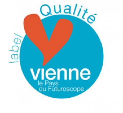 onze-waarden_vienne
