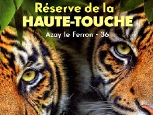 parcs-zoos-animaliers-haute-touche