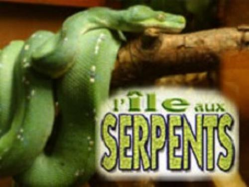 parcs-zoos-animaliers-ile-aux-serpents