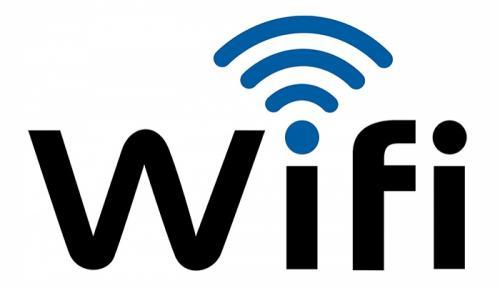 service-wifi
