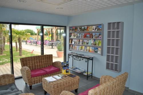 services-bibliotheque-2