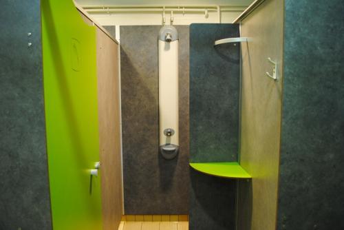 services-bloc-sanitaire-1