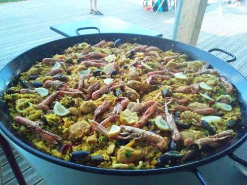 sports-en-entertainment_paella