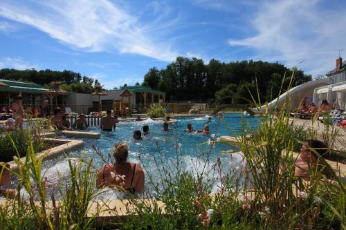 sports-en-entertainment_piscine