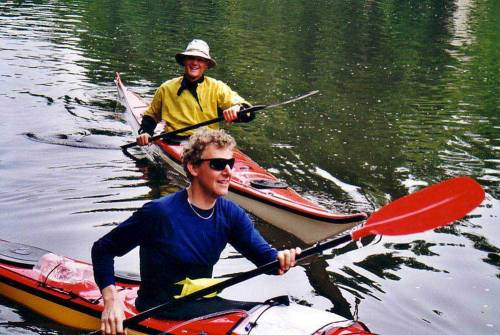 sports_entertainment_canoe