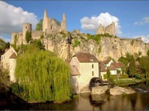 steden-dorpen_angles_sur_anglin