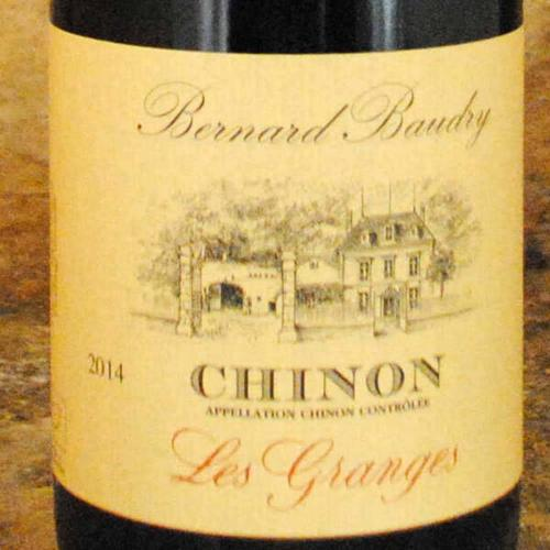 terroir_chinon