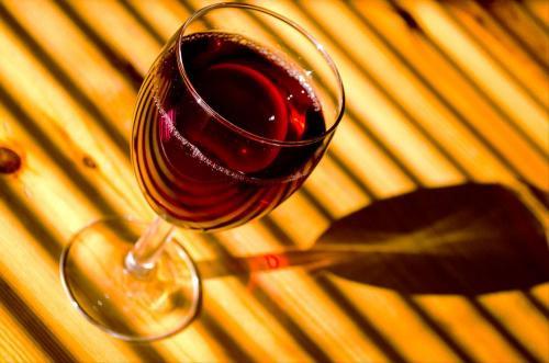 terroir_vin
