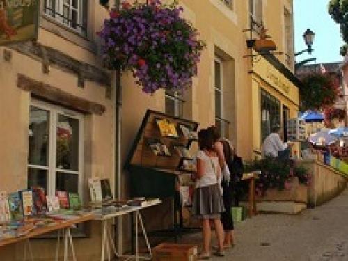 villes-villages-es_montmorillon