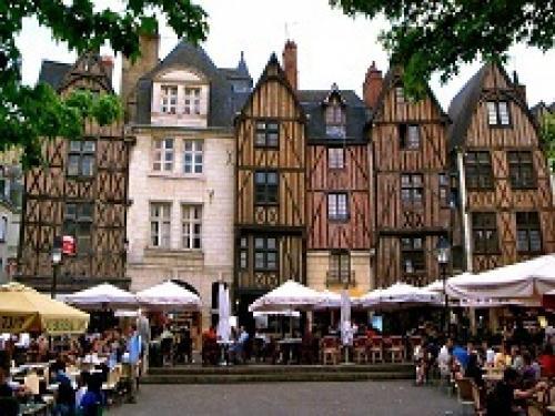 villes-villages-es_tours