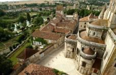 villes-villages_chauvigny