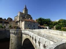 villes-villages_montmorillon
