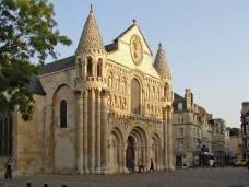 villes-villages_poitiers