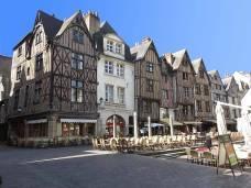 villes-villages_tours