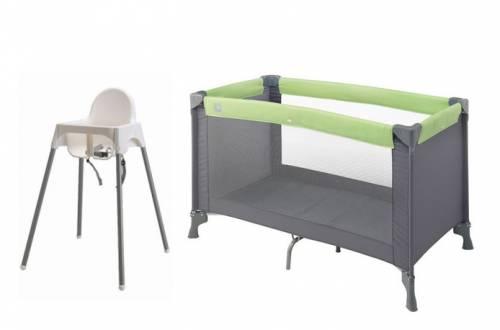 voordelen_baby_kit