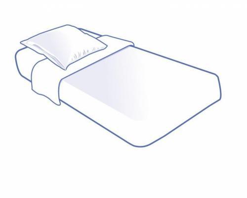voordelen_bed_linen_kit