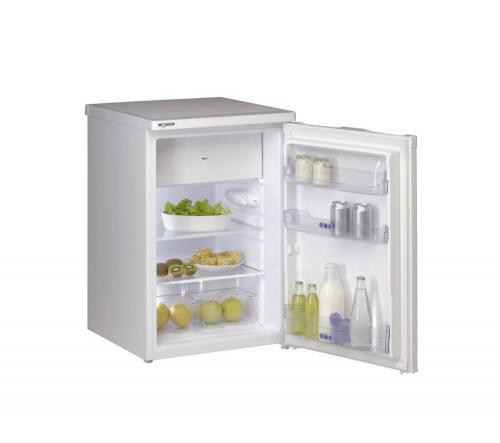 voordelen_fridge_rental