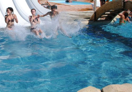 waterpark_slides_02