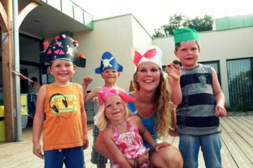 zooparc-de-beauval_enfants