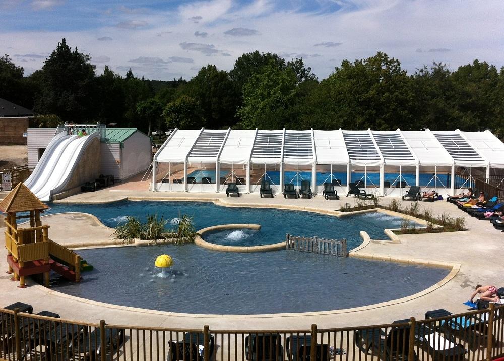 activites-piscine